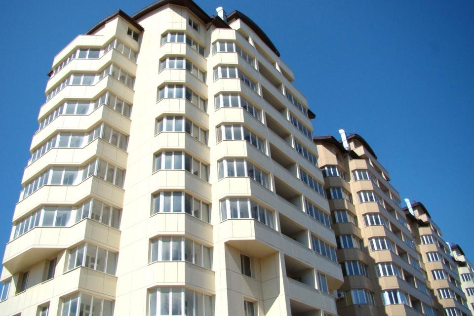 Большое количество граждан Российской Федерации не готовы воспользоваться ипотечным кредитом. Отчего?