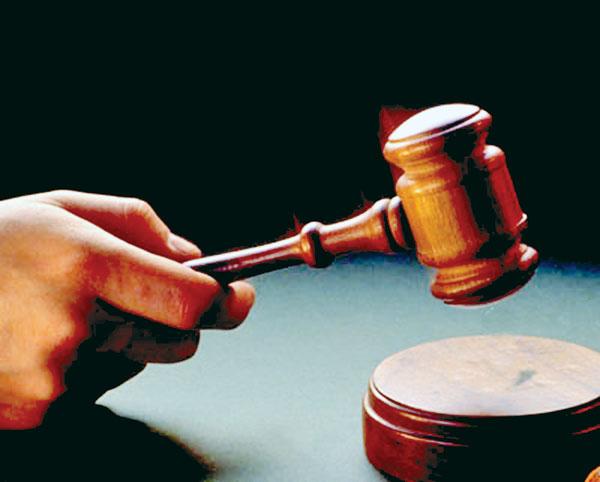 Журналист на суде ? защита от произвола?