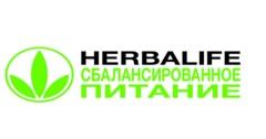 Отменным вариантом перекуса признан Протеиновый батончик Herbalife