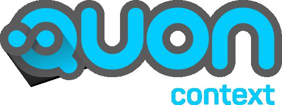 Агентство интернет-маркетинга « Matik» первым протестировало бета-версию гибридной системы ведения рекламных кампаний QUON Context