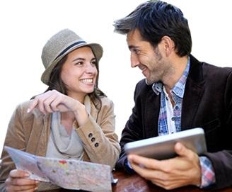 Visa Travel Card « Юниаструм Банка» признана одной из лучших карт для туристов