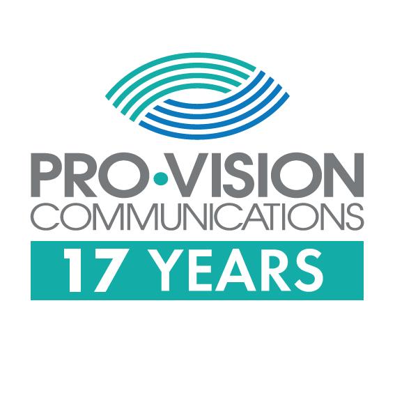 Pro-Vision и Efes Rus: вместе к новым вершинам