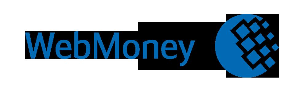 WebMoney представляет новый тип титульных знаков для Казахстана