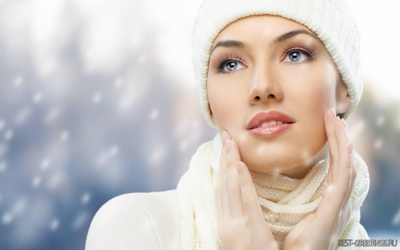 Здоровье и красота от природы при помощи Best-greetings. Ru