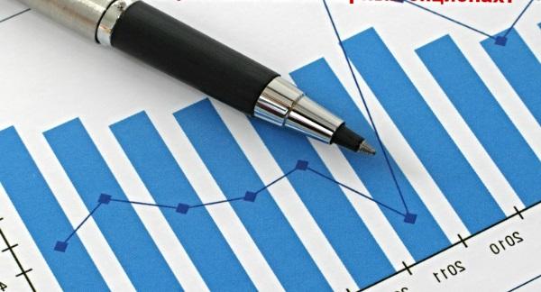 Что такое торговые сигналы, и для чего они нужны?