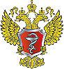 РНИМУ √ 1-ый интернациональный вуз в РФ