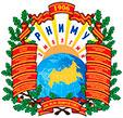 РНИМУ v 1-ый интернациональный вуз в РФ