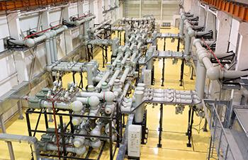 Как увеличить результативность техпроцесса на ТЭЦ?