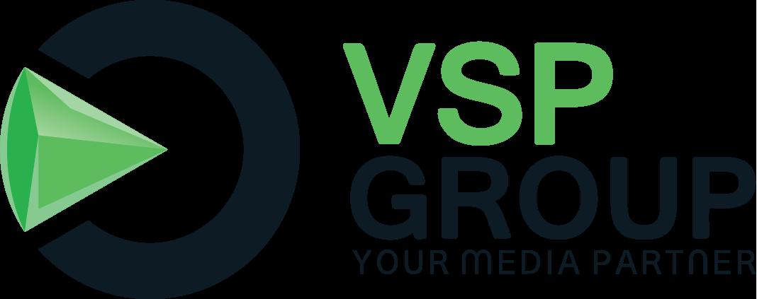 VSP Group и Wargaming. Net заключили лицензионный договор.