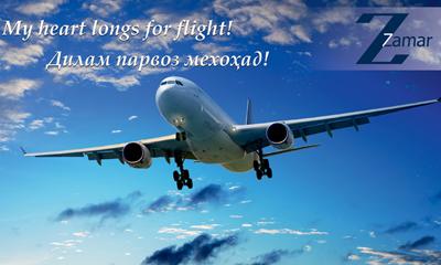 Национальная система обеспечения автономной работы аэропортов UDPS от организации Zamar AG получила сертификат соответствия Hewlett Packard