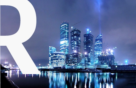 Ренессанс Инвестментс: арендаторы из Азии займут Москва-Сити.