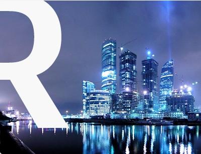 Ренессанс Инвестментс: Жители столицы России будут ездить за покупками в Новую Москву.