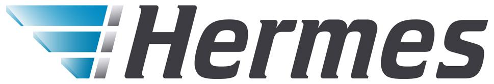 Hermes Russia сделает жизнь маленьких интернет-магазинов проще