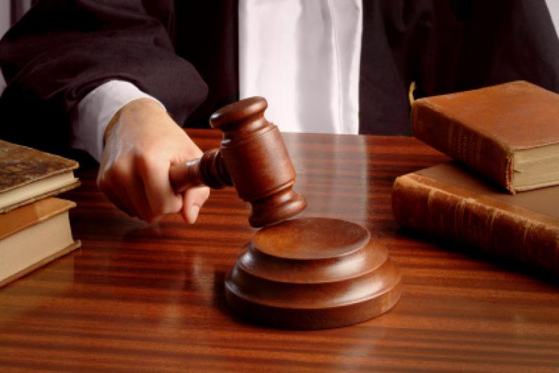 Есть ли возможность бороться с судебным произволом?