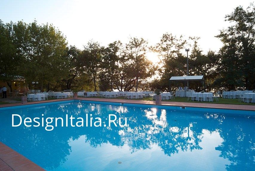 Знаменитый бизнесмен продает элитную недвижимость в Италии для инвестиций или частного применения
