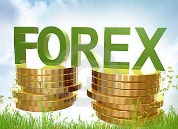 Instaforex запустил новую акцию - 30% на торговый счет