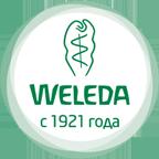 Pro-Vision и Weleda начинают взаимодействие