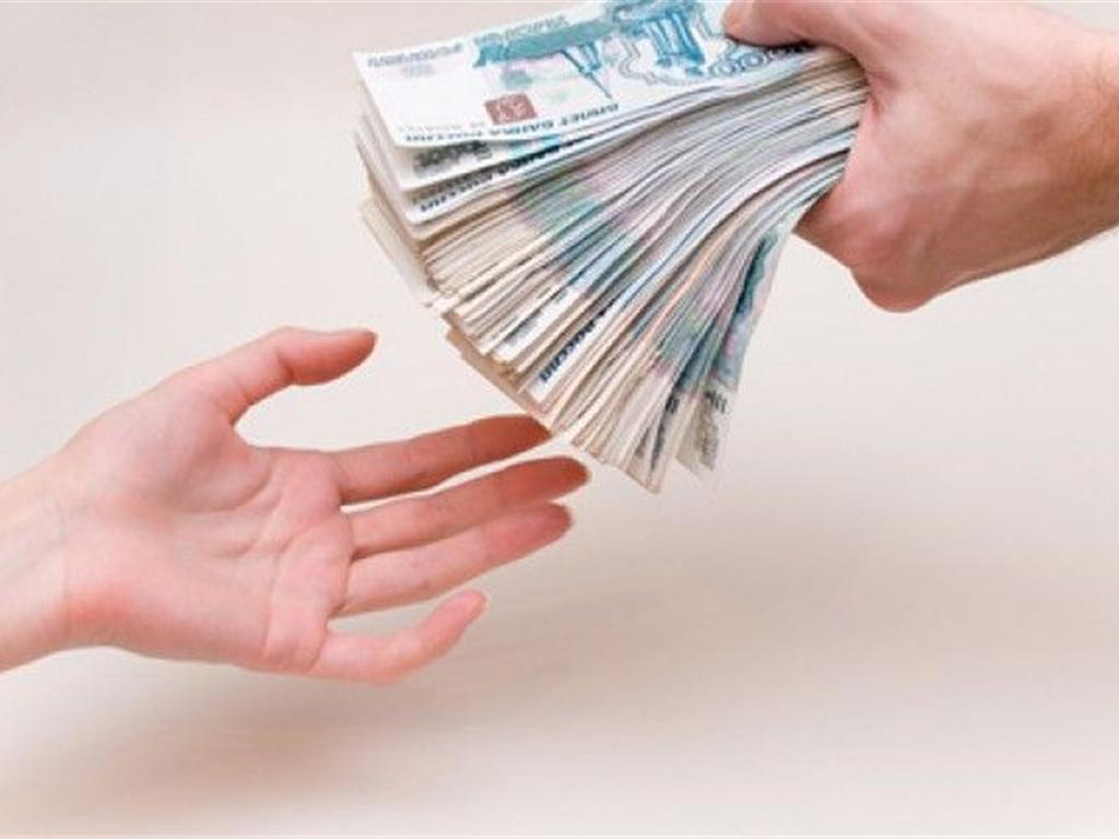 Хоум Кредит запустил новый раздел на интернет представительстве - Кредитная доска объявлений по всей России