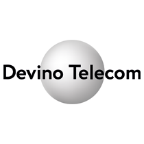 Фирма Devino Telecom признана лидером среди поставщиков SMS-информирования для сегмента Retail