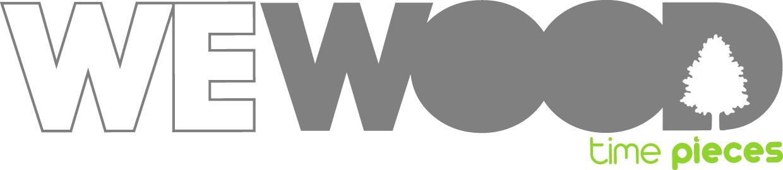 Представление новой осенней коллекции от WeWood