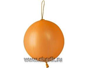 Sharik. Ru откроет мир воздушных шаров