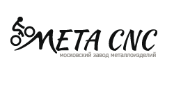 Отечественные велопетухи МЕТА поедут на Тур Польши-2016!