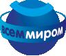 В РФ запущен национальный сервис социального краудфандинга