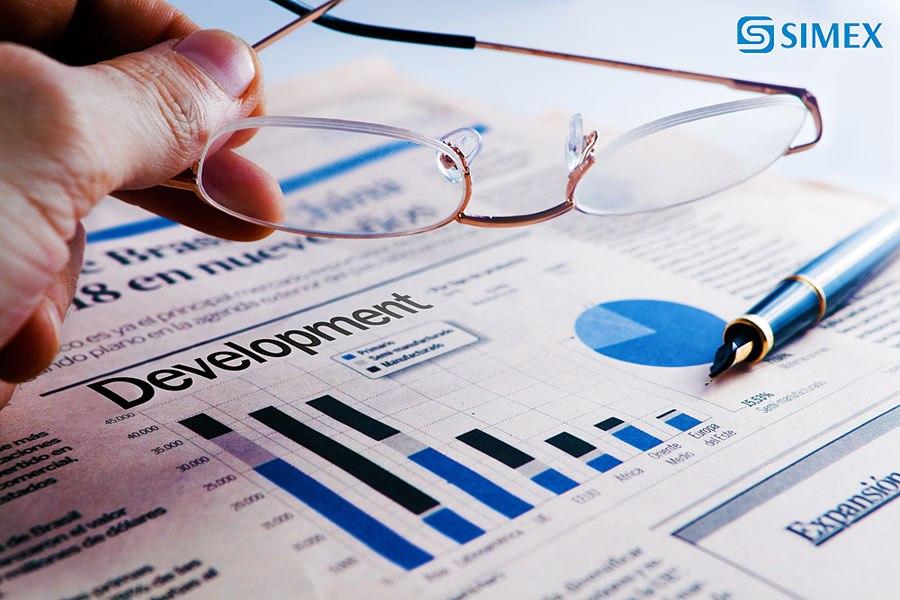 Объем мирового рынка краудинвестинга может составить $9 млрд к концу 2016 года.