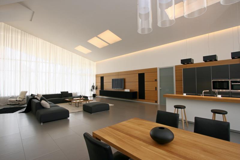 Создан блог дизайна и архитектуры izba-ua. Com