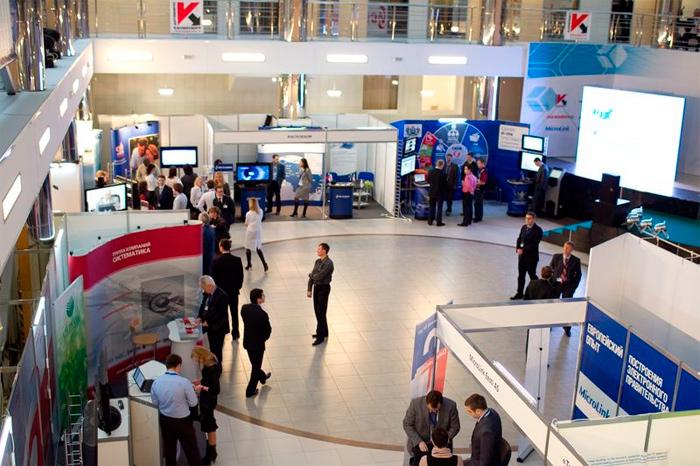 Интернациональная экспозиция сантехнического оборудования « SHKG 2015» пройдёт в Лейпциге