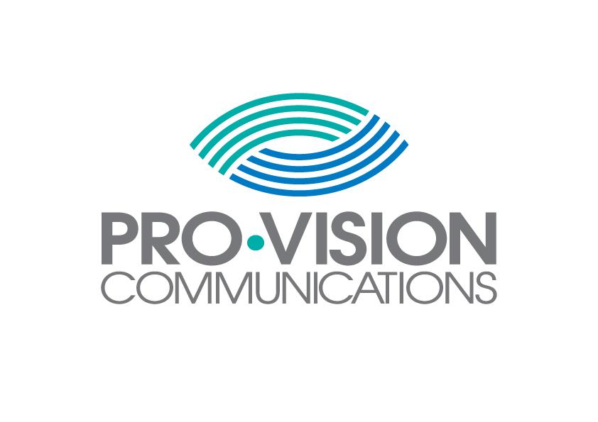Pro-Vision Communications и PR-агентство Baboon Comunicazione начинают взаимодействие