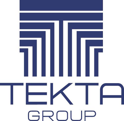 Повышение цен во всех проектах TEKTA GROUP