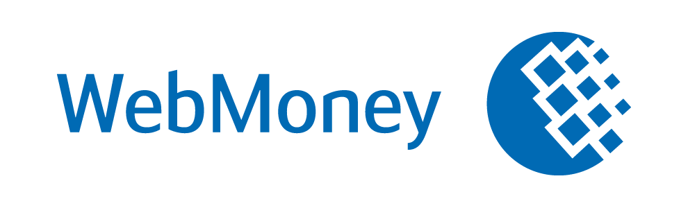 WebMoney упрощает получение и выдачу займов