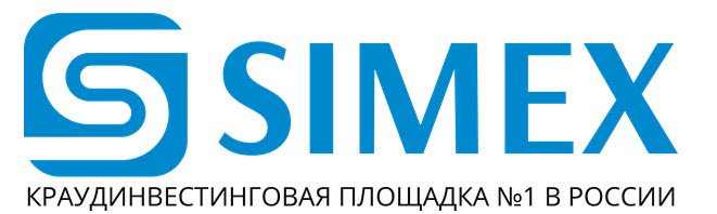 Краудэкономика v последняя надежда российских предпринимателей, потерявших доступ к кредитованию