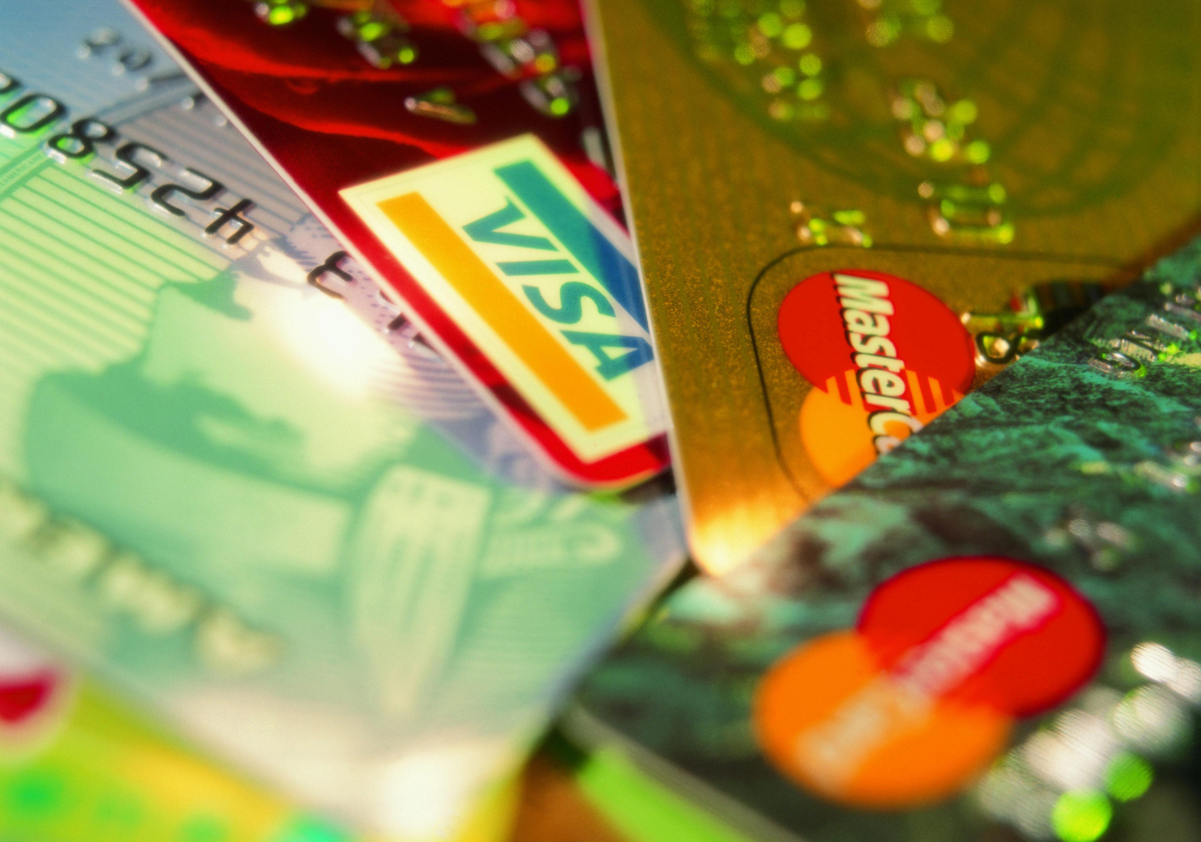 Для лайв ставок на спорт в букмекерских конторах онлайн в Нью-Джерси введут специальные кредитные карты
