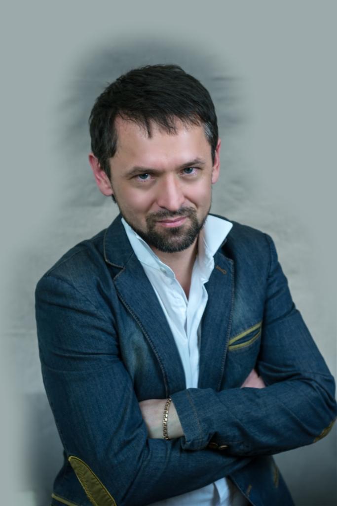 СМИ помогли музыканту Виталию Кочеткову