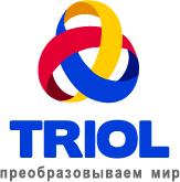 10 причин для сотрудничества с Корпорацией Триол