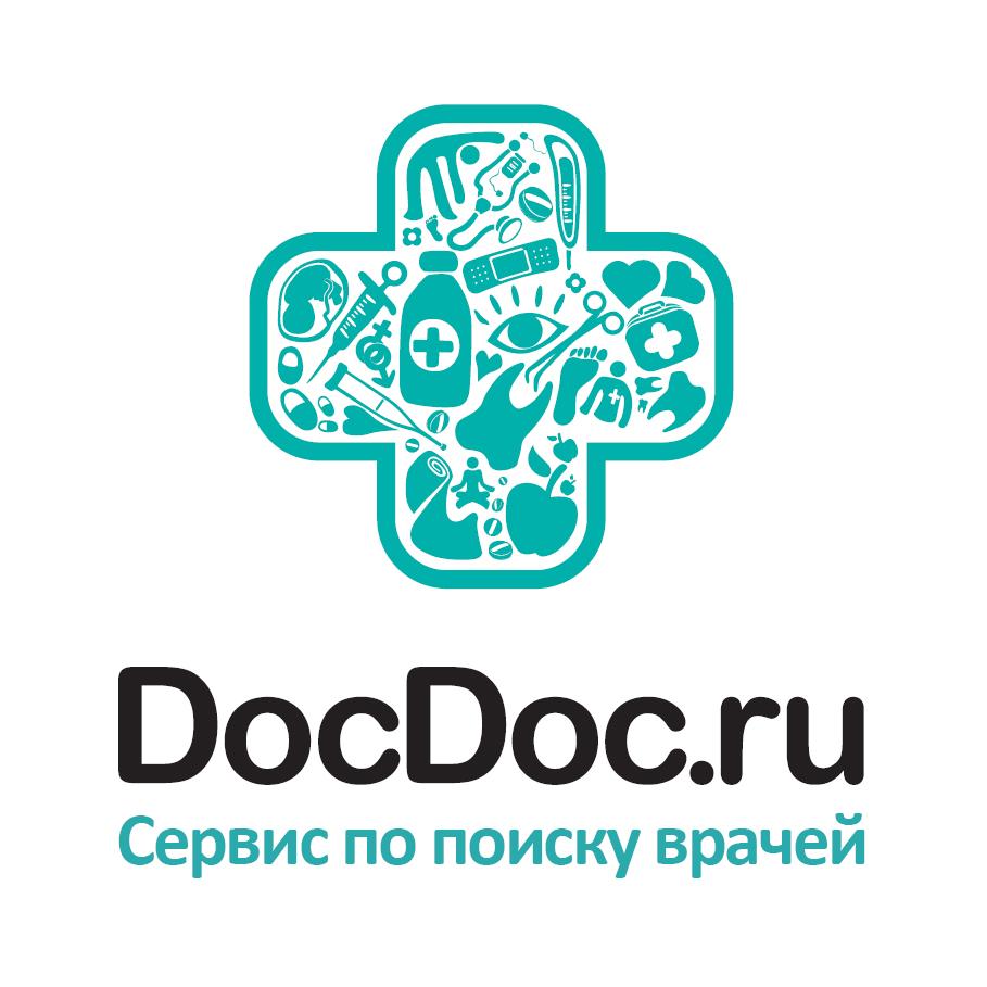 DocDoc. Ru выходит в регионы России