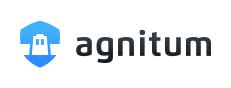 Новогоднее предложение от Agnitum: пожизненная лицензия по цене одного года
