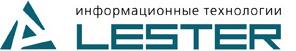 АО « Кедентранссервис» закончил очередную стадию развития ERP-системы на месте базирования ИРС « Перевозки»