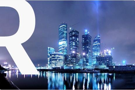 Ренессанс Инвестментс о предпочтениях инвесторов в РФ.